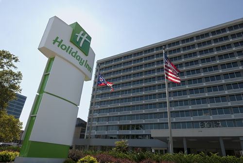 HolidayInnDowntownColumbus