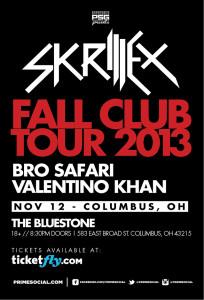 Skrillex_FallClubTour_Columbus_WebReady (5)