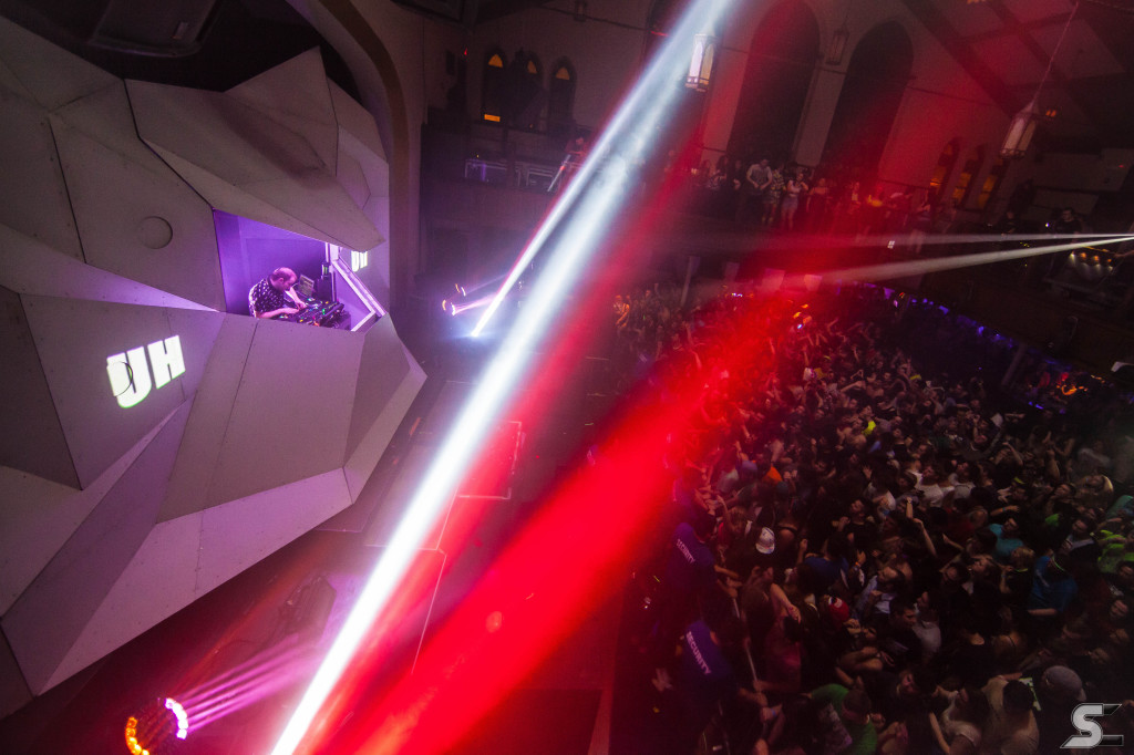 Excision (58 of 75)