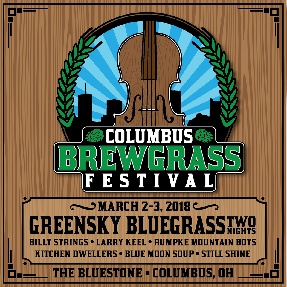 2ff83c66ec146 Tickets - The Bluestone Official Box Office | Columbus, OH