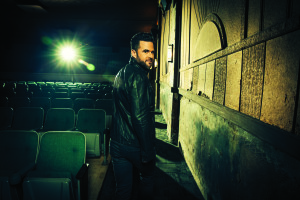 David Nail LIVE July 20th @ The Bluestone  | Columbus | Ohio | United States