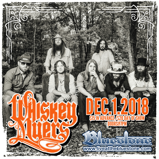 Whiskey Myers- 503 (1)