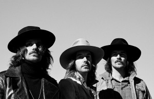 Midland LIVE November, 17th @ The Bluestone  | Columbus | Ohio | United States
