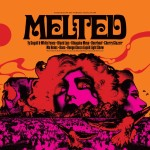 Melted Music Fest