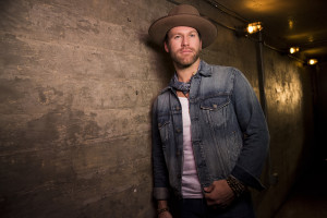 Drake White  LIVE March 21st @ The Bluestone