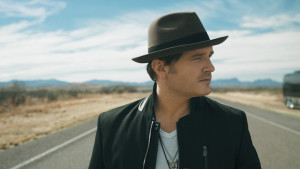 Jerrod Niemann LIVE May 16th @ The Bluestone