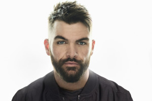 Dylan Scott LIVE May 2nd @ The Bluestone